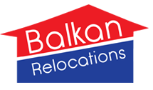 Logo Balkan Relocations